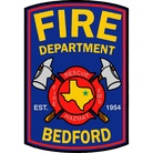 Bedford, TX Office of Emergency Management