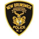 New Brunswick Police Department