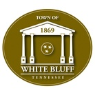 Town of White Bluff Tennessee