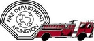 Arlington Tx, Fire Department