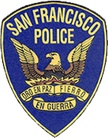San Francisco Police Department - Bayview Station