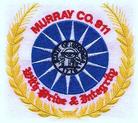 Murray County E 9-1-1 Center