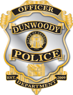 Dunwoody Police Department