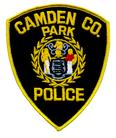 Camden County Park Police