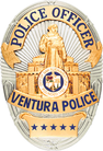 City of Ventura - Police Department