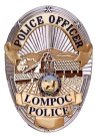 Lompoc Police Department