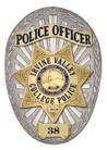 Irvine Valley College Police Department