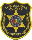 Tuscaloosa County Sheriff&#39;s Office