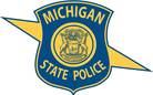 Michigan State Police