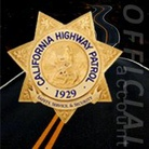 California Highway Patrol - Inland Division