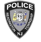 Readington Township Police Department