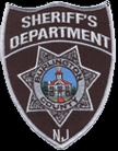 Burlington County Sheriff&#39;s Department