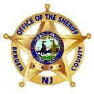 Bergen County Sheriffs Office