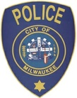 Milwaukee Police Department - Headquarters