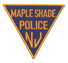 Maple Shade Township Police Department