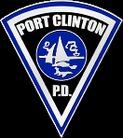 Port Clinton Police Department