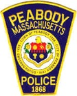 Peabody Police Department