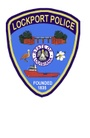 Lockport LA Police Department