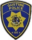 Gustine Police Department