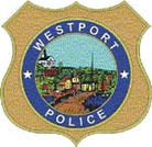Westport Police Department
