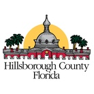 Hillsborough County Government