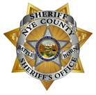Nye County Sheriff&#39;s Office