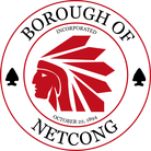 Borough of Netcong