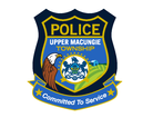 Upper Macungie Township Police Department