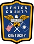 Kenton County Police Department