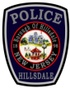 Hillsdale, NJ Police Department