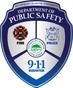 Pittsfield Township Department of Public Safety