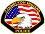 Cannelton IN Police Department