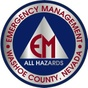 Washoe County Emergency Management & Homeland Security