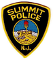 Summit Police Department