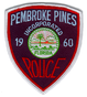Pembroke Pines Police Department
