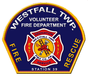 Westfall Twp. Fire and E.M.S.