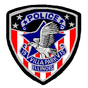 Villa Park Police Department