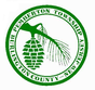 Township of Pemberton