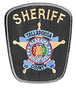 Tallapoosa County Sheriff's Department