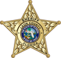 Leon County Sheriff&#39;s Office