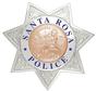 Santa Rosa Police Department