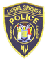 Laurel Springs Police Department