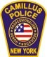 Town of Camillus Police Department
