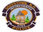 Goffstown Police Department