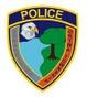 Ontwa Township - Edwardsburg Police