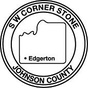 City of Edgerton