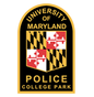 University of Maryland Police Department