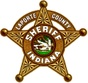 La Porte County Sheriff's Office