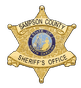 Sampson County Sheriff's Office