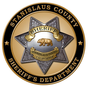 Stanislaus County Sheriff&#39;s Department